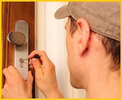 Expert Locksmith Store Haverford, PA 484-237-1182